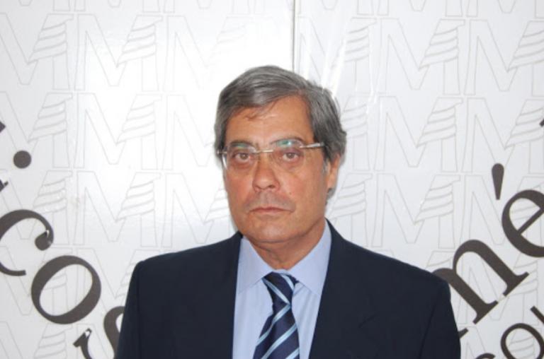 El Colegio de Médicos de Las Palmas se desmarca de la petición de cese de Simón