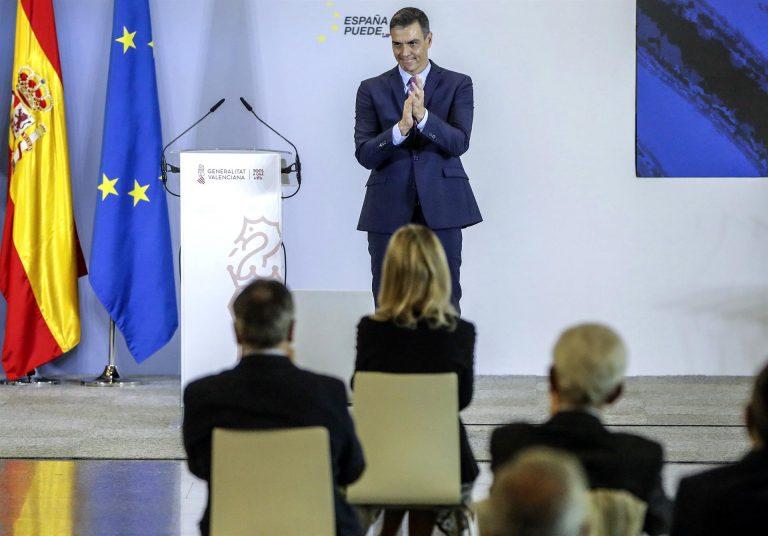 La Comisión europea está 'estudiando' la Orden del gobierno contra las 'fake news'