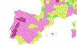 poblacion-2014-2019