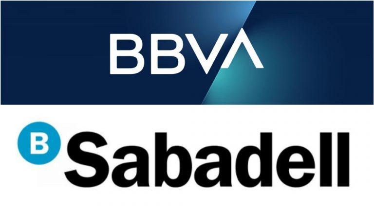 No habrá fusión BBVA-Sabadell