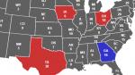 swing-states-78