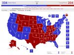 swing-states-todo-trump-1