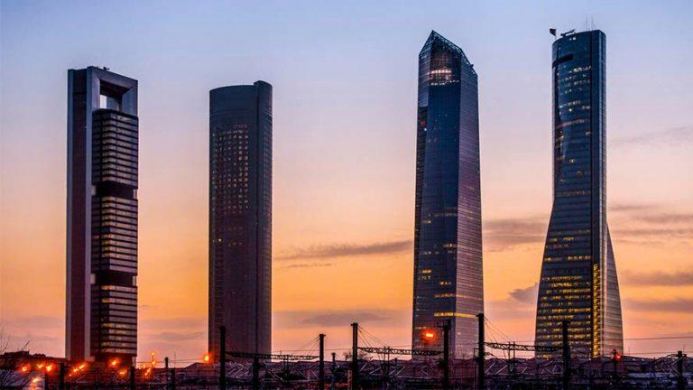 ElectoPanel urgente: ¿qué pasará en Madrid?