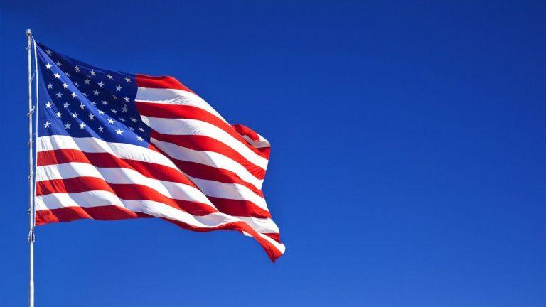 EEUU: noche electoral sin un ganador claro, y sin descartar el empate…