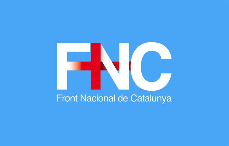 :CatFNC: