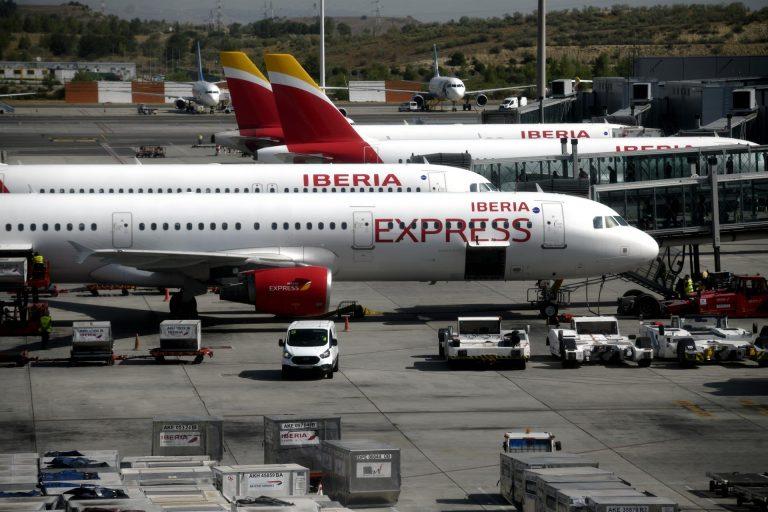 España y Portugal limitarán las llegadas desde el Reino Unido a partir de mañana