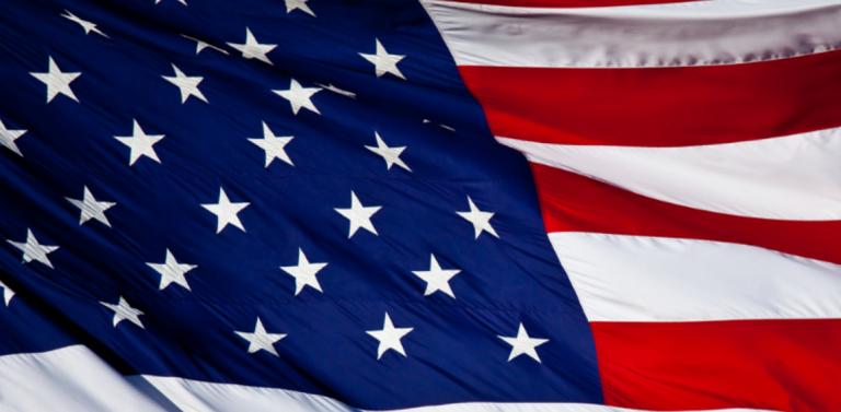 """Estados Unidos dice que """"apoya"""" tanto a España como a Marruecos, tras calificar a este último como """"socio estratégico"""""""