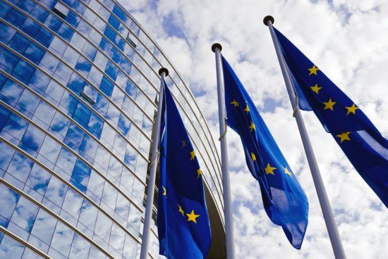 Bruselas expedienta a España por derechos de autor en el mercado digital y retransmisiones online