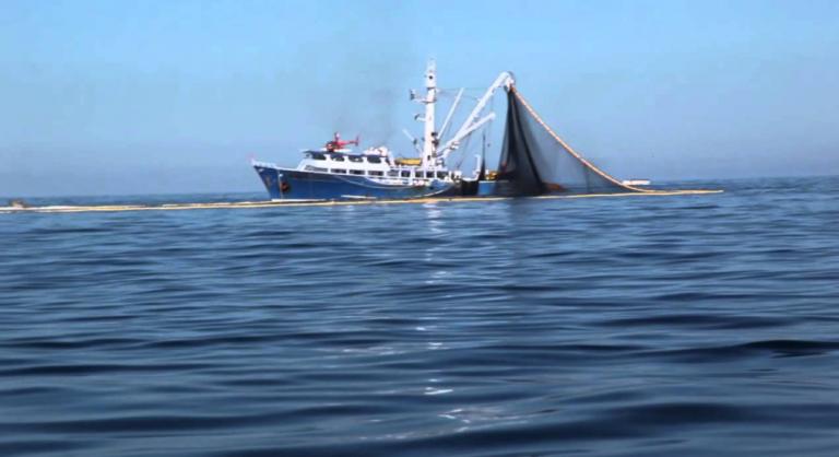 El ministerio considera positivo el Brexit para la pesca, pero la Xunta denuncia lo contrario