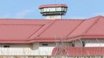 centro-penitenciario-prision