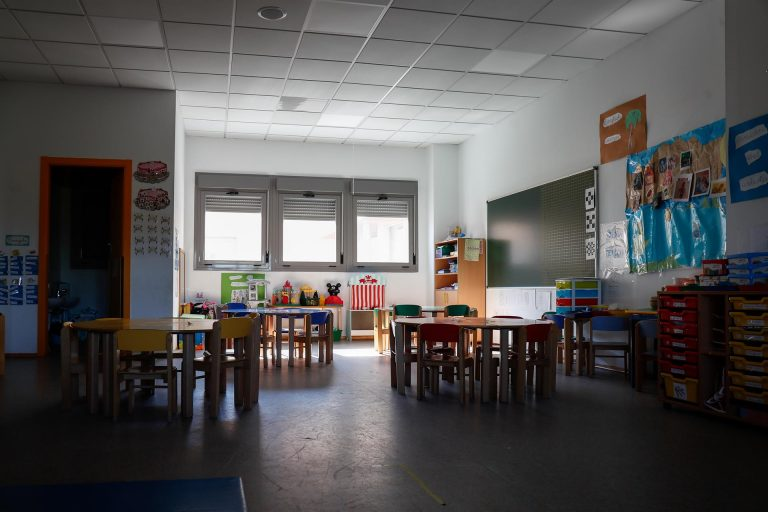 Vox quiere un plan nacional de formación en primeros auxilios y RCP en los centros docentes
