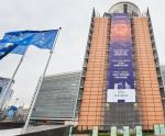 comision-europea-1