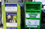 contenedores-ropa
