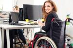 discapacidad-trabajo
