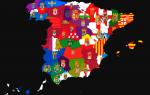 espana-provincias