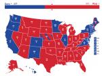 estados mas a la derecha y la izquierda