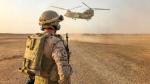 helicoptero-militar