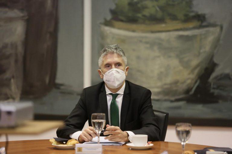 La crisis de las pateras vuelve a Canarias