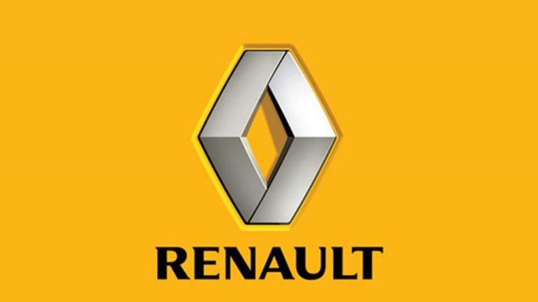 Renault comunica que suprimirá un turno en Motores de Valladolid en febrero que afectaría a 141 empleos