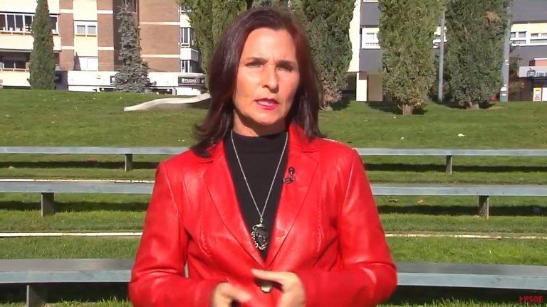 El PSOE opina que el adelanto de las inscripciones escolares en las comunidades del PP cuestiona el sistema democrático