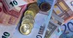 smi-dinero-euro