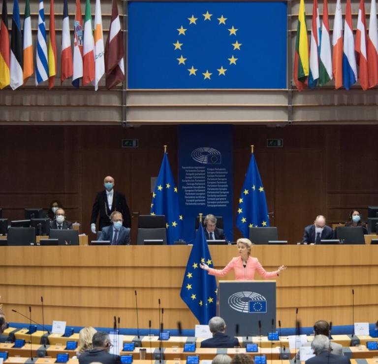 La UE da a Hungría y Polonia un plazo hasta mañana o lanzará sin ellas sustitutos del fondo europeo