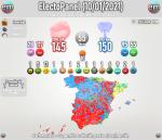 EPescaños10e21