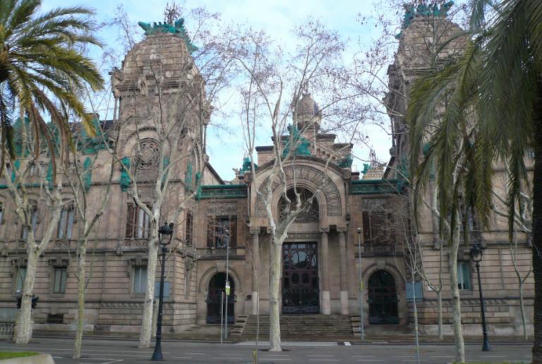 El Tribunal Superior de Justicia de Cataluña vuelve a fijar cautelarmente como fecha electoral el 14F