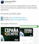 abascal-redes
