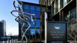 agencia-europea-medicamento-amsterdam