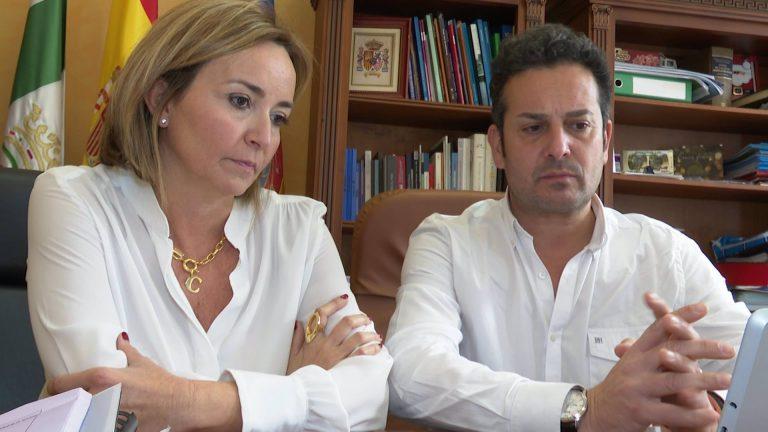 El PSPV abre expediente disciplinario y suspende de militancia a los alcaldes que se vacunaron contra la Covid