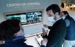 AMP.- Casado critica las dudas del Gobierno para declarar catástrofe tras el temporal y defiende pedir fondos en Europa