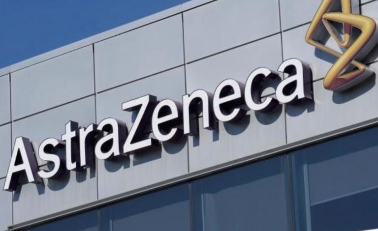 AstraZeneca también anuncia retrasos en su vacuna