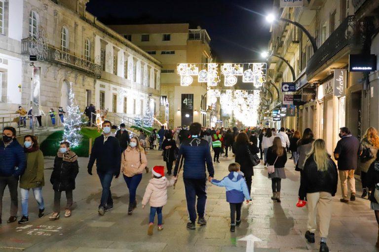 Un estudio concluye que los españoles son los ciudadanos más felices de toda Europa