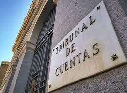 El Tribunal de Cuentas resuelve hoy sobre la Cataluña de 2011 a 2017