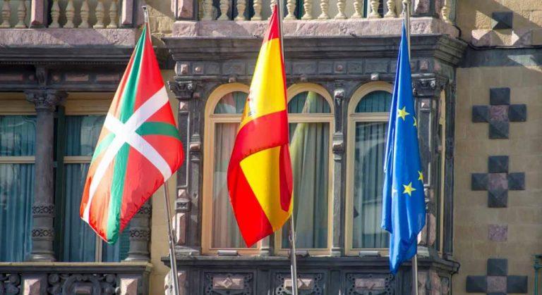 PNV critica que tenga que presentar, a través de España, los proyectos para conseguir fondos europeos
