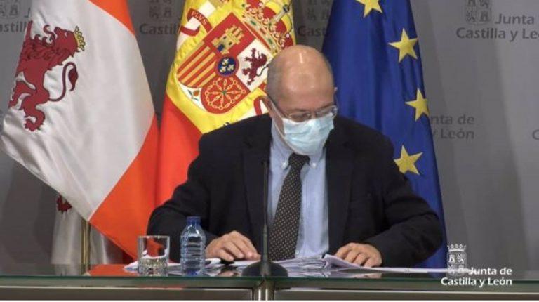 """Igea pide a Sánchez e Illa que se pongan en la piel de los trabajadores de Urgencias para ver """"la catástrofe humanitaria"""