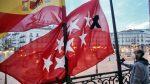 madrid_bandera