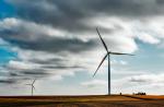 molinos-viento-electricidad