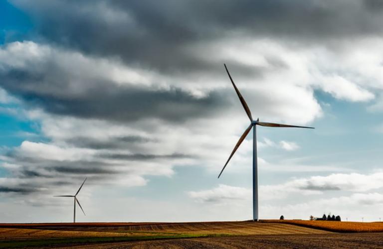 21 de julio de 2021: el día más caro de la historia eléctrica