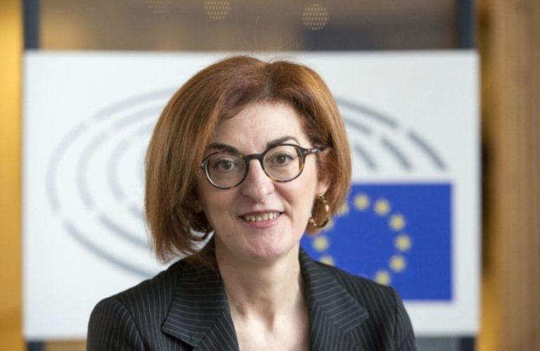 Ciudadanos pide a Bruselas que actúe ante la posible reforma del CGPJ