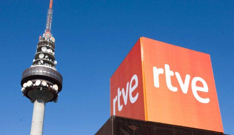 El Congreso comienza hoy a examinar a los candidatos del concurso público para dirigir RTVE