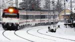 tren_nieve-1