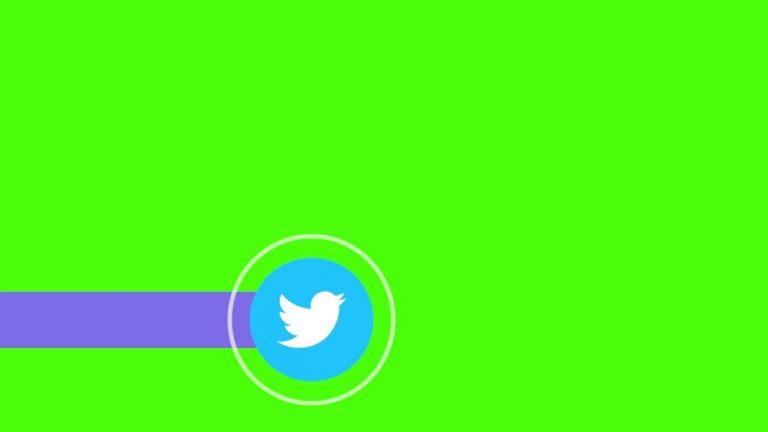 """Vox anuncia una querella contra Twitter España por """"censurar su cuenta oficial para influir en las elecciones catalanas"""""""