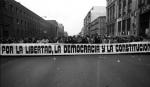 23F-manifestacion
