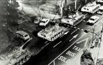 23f-tanques