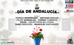 Andalucia-no-se-rinde-Adelante-andalucia