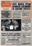 asesinatos-eta-enero-1981