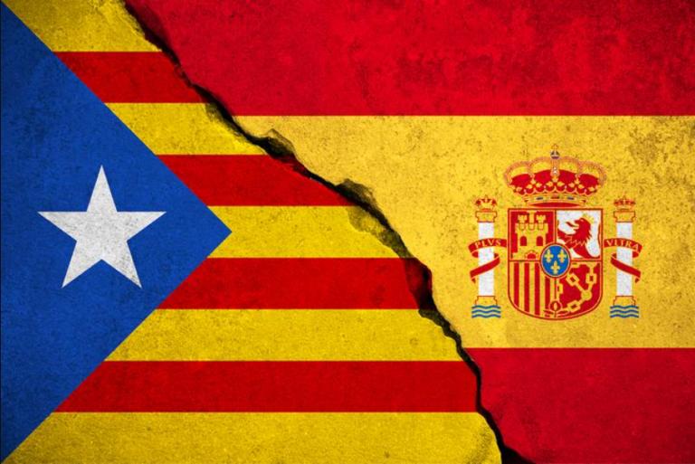 Nuevo ElectoPanel: ¿sumarán los independentistas más del 50% de los votos?