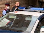 Sucesos.- Detenido Pablo Hasel tras atrincherarse en la UdL para evitar entrar en prisión